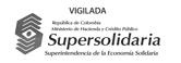 supersolidaria-1